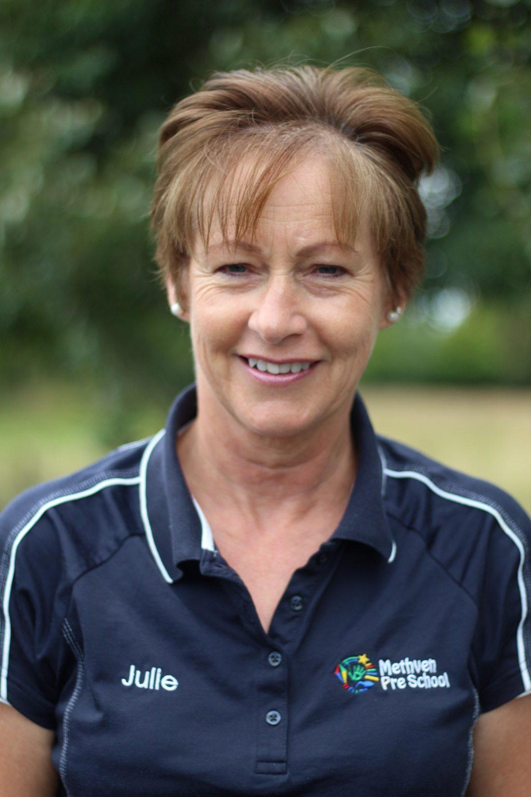 Julie Cuneen